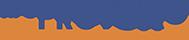 Логотип НПО ПРОТОН М