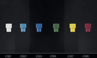 Promed ® заглушка (крышка) для пробирок 12-13 мм F.L.Medical