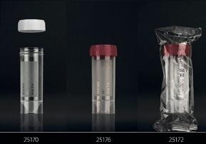 Urintainer® Контейнеры для анализа мочи 30 мл F.L.Medical